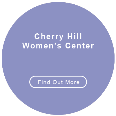 The Women's Centers- Cherry Hill