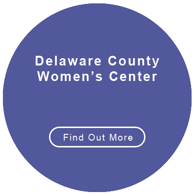 The Women's Centers- Delaware County