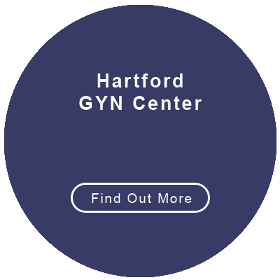 The Women's Centers- Hartford GYN