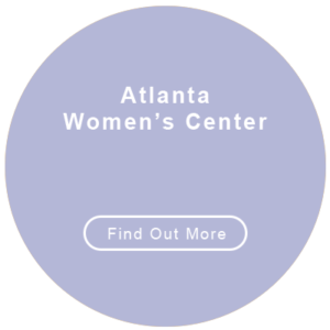 The Women's Centers- Atlanta