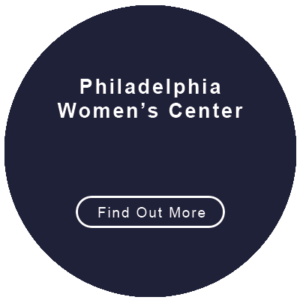 The Women's Centers- Philadelphia